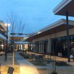 ブランチ松井山手の店舗イメージ